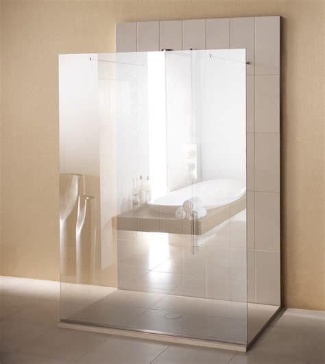 doccia doccia perch 232 scegliere i piatti doccia a filo pavimento