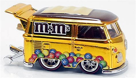 2 Car Garage Designs volkswagen kool kombi 57mm 2013 hot wheels newsletter