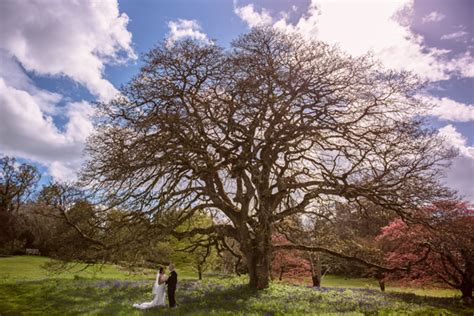 intimate ireland irish wedding philippines wedding blog