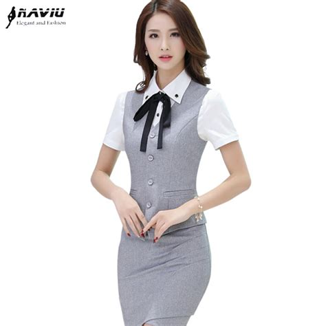 aliexpress headquarters aliexpress com buy new fashion work wear women clothing