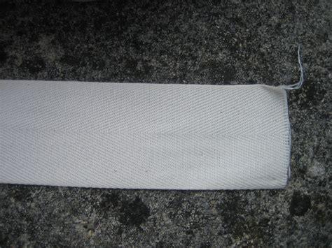 rug binder rug binding 2 quot cotton herringbone