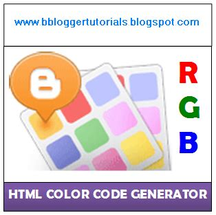 hex color code generator how to add hex colour code generator wheel tool to