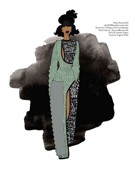 international fashion illustration competition knitwear design for gerber ideation 2016 competition on