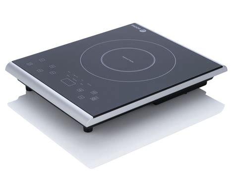 fagor cooktop reviews fagor portable induction cooktop review