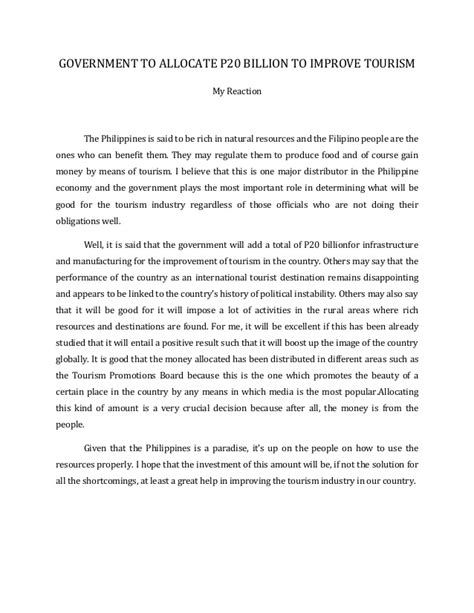 research paper about addiction in the philippines research paper topics for high school students in the