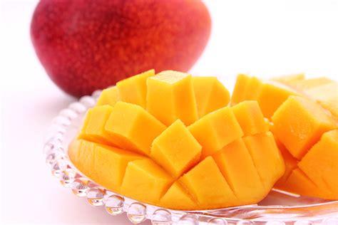 fruit you fruits you should eat in japan mango cupido