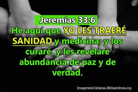 jw imagenes con textos vers 237 culos de la biblia con promesas de sanidad imagenes