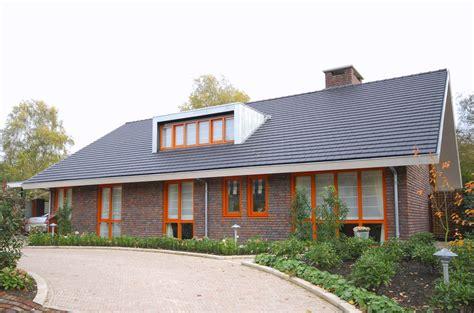 modern gable roof design ideas zion star