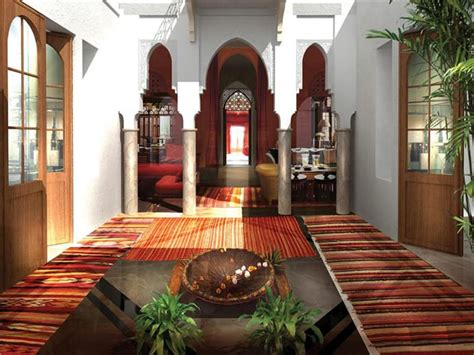 moroccan home decor and interior design add to your home decor an unique touch moroccan inspired