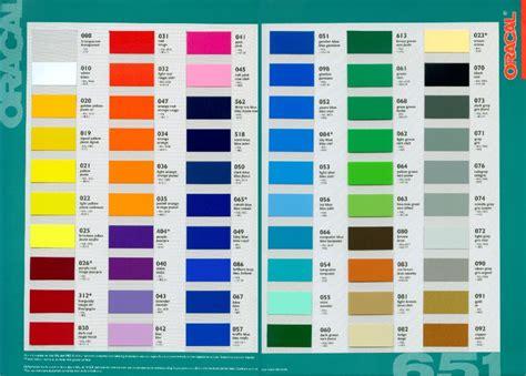 carta de colores interior cartas de colores interiores imagui