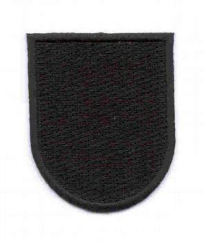 Aufnäher Patches by Ranger Jack Armyonlinestore Sfg Special Forces