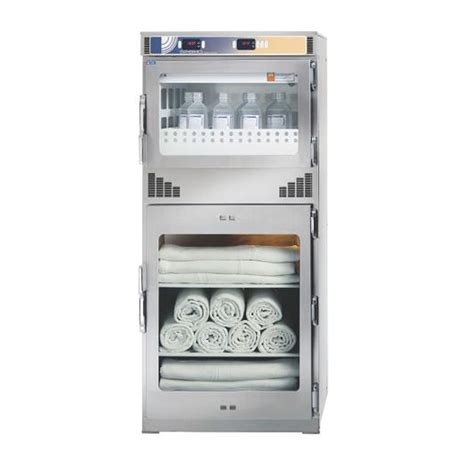 Warming Cabinets by Combo Warming Cabinet Medline Capital