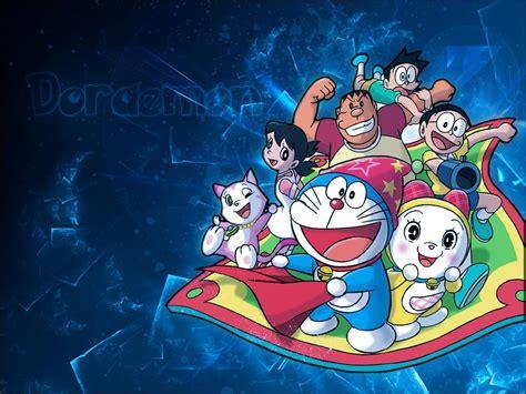 Doraemon Wallpapers Wallpaper Cave | doraemon 3d wallpapers 2016 wallpaper cave