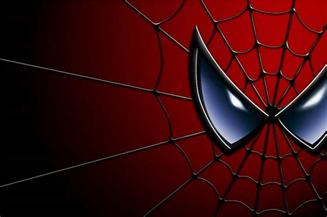 wallpaper hd android spiderman spider man wallpapers hd wallpaper cave