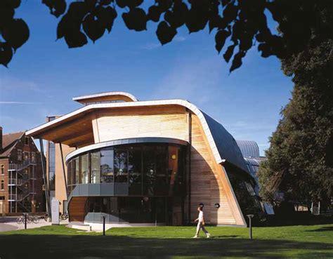 building style building design partnership bdp architects uk e architect