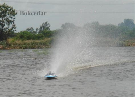 fast rc boat plans radio controlled power boat plans and blueprints
