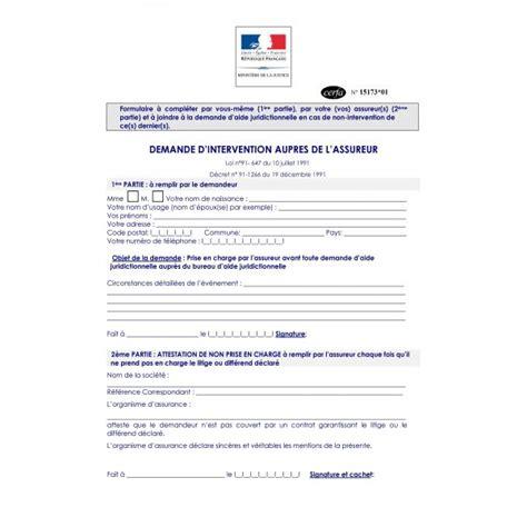 Lettre De Prise En Charge Parentale Pour Visa Lettre De Prise En Charge Pour Visa
