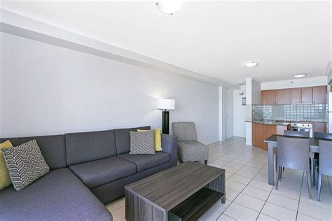 mantra coolangatta beach 2 bedroom apartment mantra coolangatta beach 2 bedroom apartment 28 images