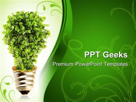 Environmental Powerpoint Templates environmental powerpoint templates all about template