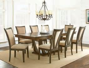 dining room sets for 8 dining room outstanding 8 dining room set ideas