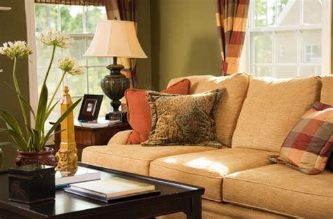 decorating ideas for a small living room small cozy living room decorating ideas popular with