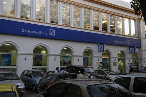deutsche bank mumbai deutsche bank cuts indian equities to neutral livemint