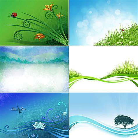 nature patterns for photoshop free download 30 bookmarkable photoshop psd background templates free