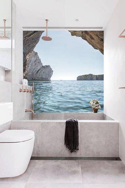 come arredare un bagno piccolo come arredare un bagno piccolo 17 idee favolose