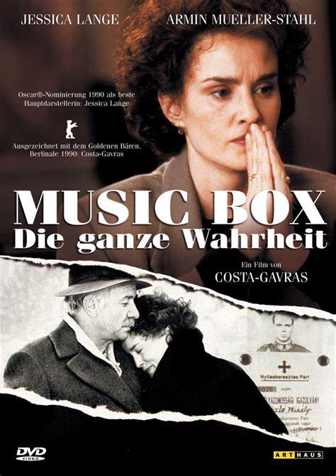 film ganze länge deutsch music box die ganze wahrheit film