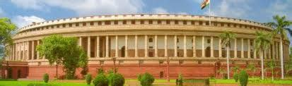 thrice lok sabha member current affairs analysis 300 pay rise for members of