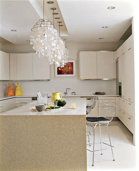 Kitchen Island Lighting Canada Kitchen Island Pendant Lighting Inspiration And Design Ideas For House Modern Pendant