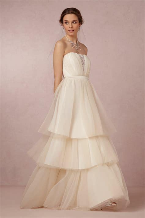 Preiswerte Brautkleider Kaufen by Brautkleider G 252 Nstig Kaufen Oder Verkaufen