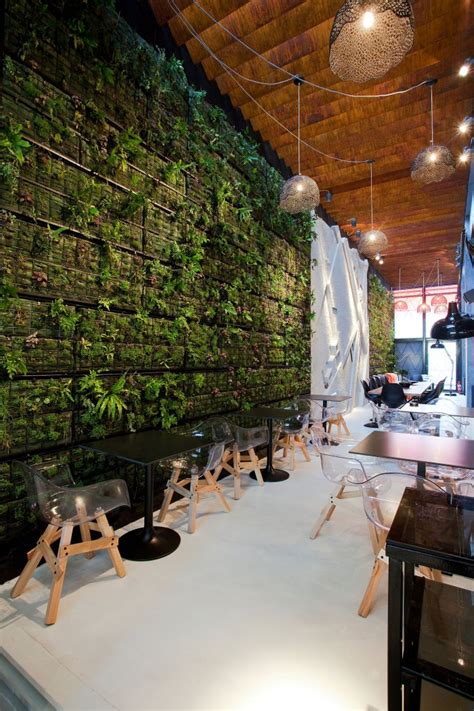 coffee shop garden design coffee shop decor and interior design in athens founterior