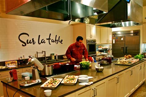 sur la table classes nyc the weekend gourmet my experience taking part in a sur la