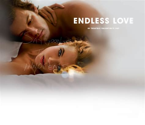 film endless love mp3 download universal pictures canada feature film and motion picture