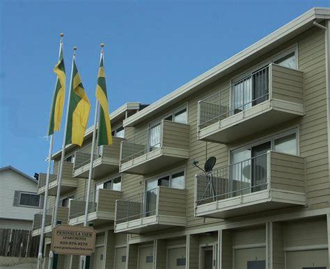 Apartment Rentals Peninsula Peninsula View Apartments Daly City Ca Apartment Finder