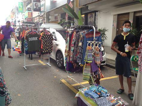 Sale Sepatu Boot Keren Bagus Murah Humm3r hazy day in malaysia no worries aiko