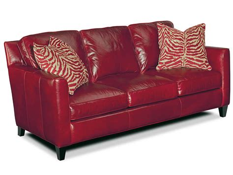 Sofas And Chairs Bloomington by Sofas Chairs Of Minnesota Custom Made Furniture