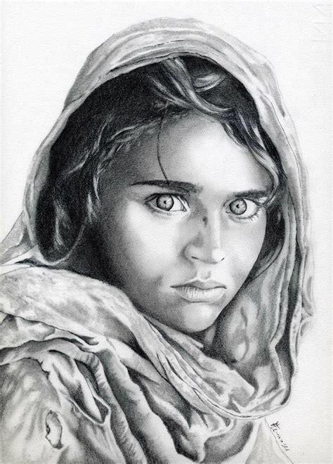 Tableau Photo Noir Et Blanc 6070 les 403 meilleures images du tableau portraits crayon