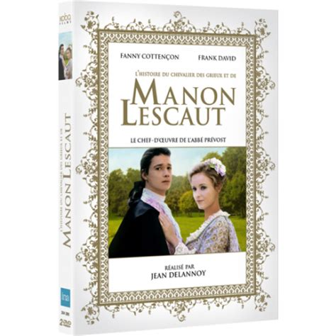 manon lescaut folio plus manon lescaut koba films