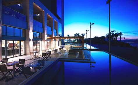 design hotel definition high definition luxury hotel le meridien oran algeria