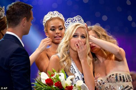 junior miss pageant 2002 contest 13 girls room idea miss teen usa cassidy wolf describes being watched through