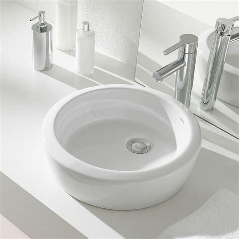 gala bathroom products basins and vanities g 34050 cirillo lighting and ceramics