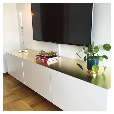 besta deckplatte marmor m 228 ssing som ger en karakt 228 r inspiration fr 229 n instagram