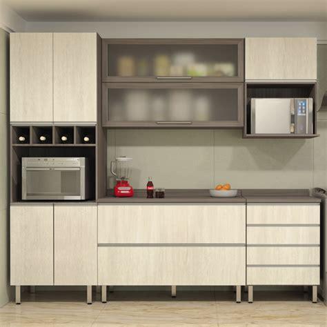 armarios de cozinha arm 225 rio de cozinha de cozinha madeira malbec luciane