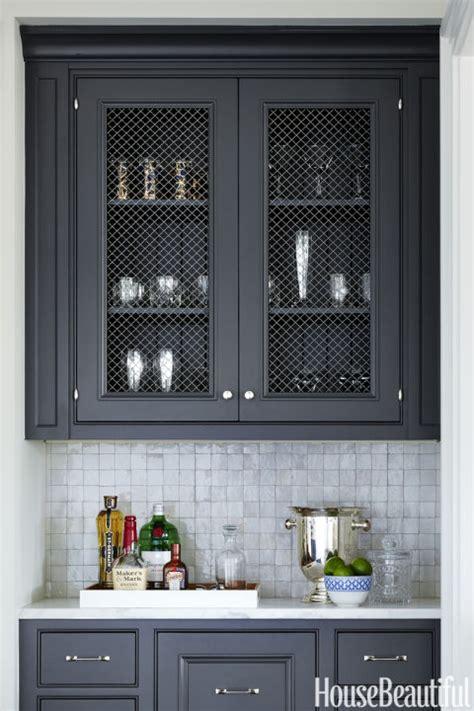 kitchen cabinet colors schemes gnewsinfo com attractive kitchen cabinet color schemes 20 best kitchen