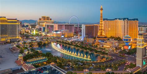 save more on flights to las vegas fly to las vegas with cheap tickets