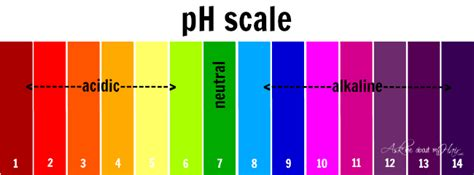 Ph Lookup Ph Scale Images Search