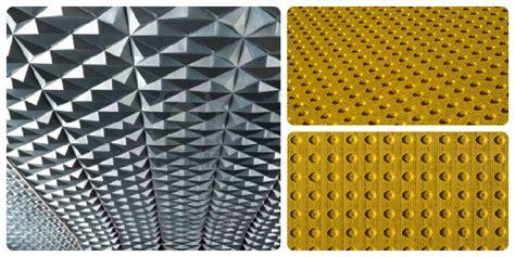 texture in interior design texture variations in interior design moody monday