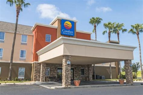 comfort inn and suites south comfort inn suites updated 2017 hotel reviews price